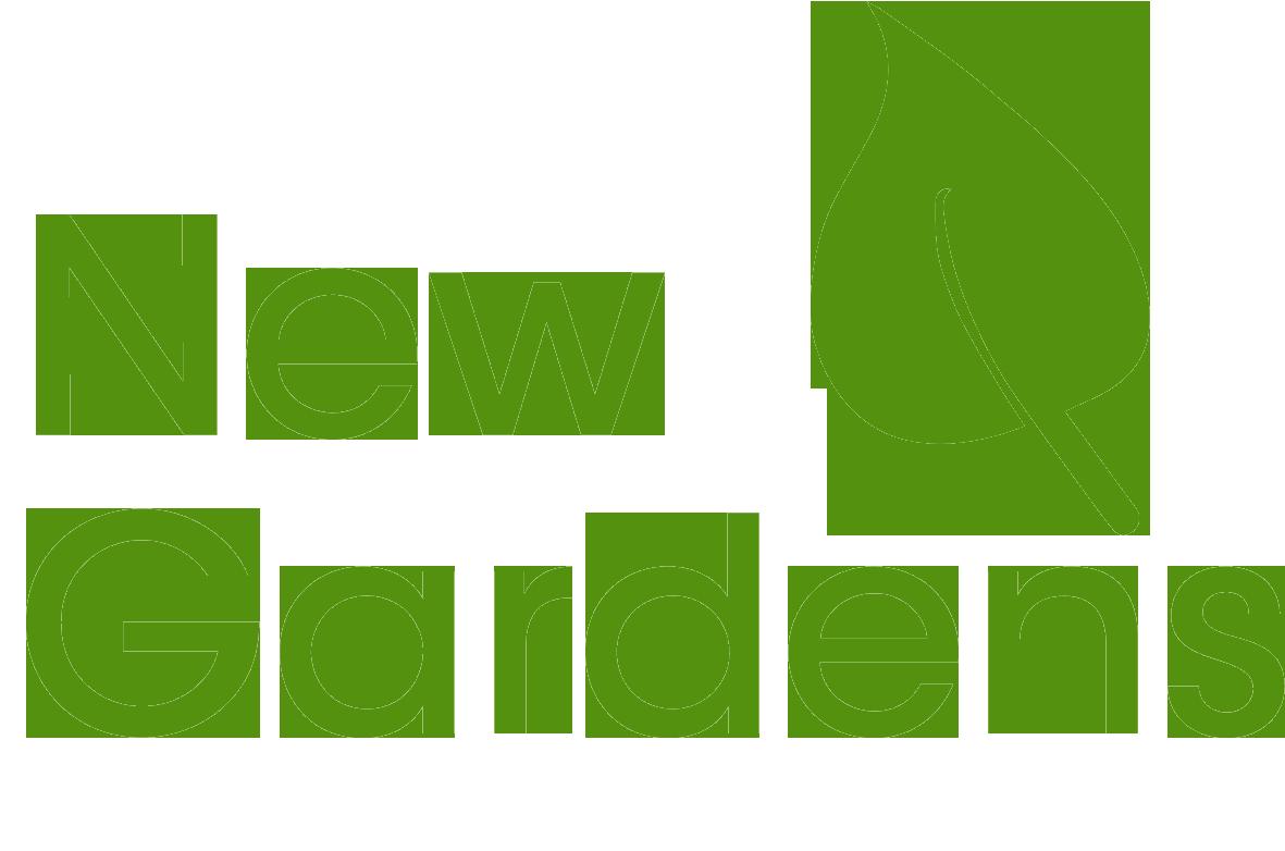 New Gardens